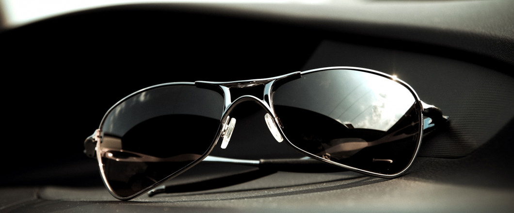 Look Your Best With Our Prescription Sunglasses